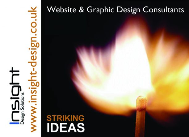 graphic design website consultant scarborough