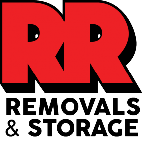 road, runner, runners, removals, scarborough, storage