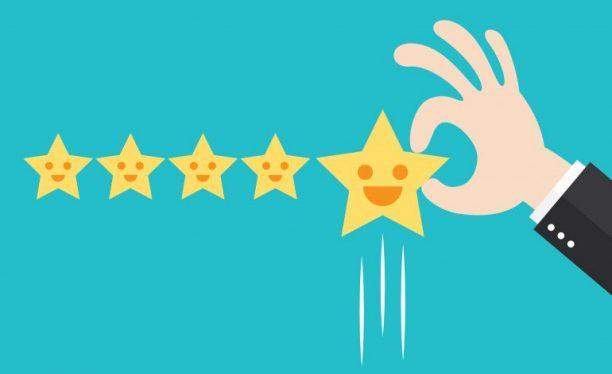 reviews, scarborough, north yorkshire coast website, affordable website, business website package, website, Design, web, web design scarborough, website design scarborough, design business scarborough, web designer scarborough, scarboroughwebsitedesign, scarboroughwebdesign, web designers, print, design, scarborough, UK, hosting, joomla, cms, budget, tshirt, magazines, business, content, domains, Scarborough web design, Yorkshire web design, content management, web site design uk, design uk, design, web page design, web page design yorkshire, designer scarborough site web, e commerce web site design, website, content management uk, web content management uk, graphics, corporate web site design, website design, web design, webpage layout, web development yorkshire, java, php websites, hotel web site design scarborough, web site design yorkshire, scarborough web designer, e-commerce, paypal, scarborough, yorkshire, UK, united kingdom, database driven web design, web design, web design scarborough, web design yorkshire, interactive web site design, uk search engine submission, web design usability, usability web, filey, bridlington, malton, helmsley, kirkbymoorside, york, staintondale, pickering, thirsk