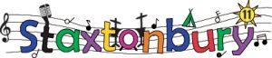 case studies, Staxtonbury, scarborough, north yorkshire coast website, affordable website, business website package, website, Design, web, web design scarborough, website design scarborough, design business scarborough, web designer scarborough, scarboroughwebsitedesign, scarboroughwebdesign, web designers, print, design, scarborough, UK, hosting, joomla, cms, budget, tshirt, magazines, business, content, domains, Scarborough web design, Yorkshire web design, content management, web site design uk, design uk, design, web page design, web page design yorkshire, designer scarborough site web, e commerce web site design, website, content management uk, web content management uk, graphics, corporate web site design, website design, web design, webpage layout, web development yorkshire, java, php websites, hotel web site design scarborough, web site design yorkshire, scarborough web designer, e-commerce, paypal, scarborough, yorkshire, UK, united kingdom, database driven web design, web design, web design scarborough, web design yorkshire, interactive web site design, uk search engine submission, web design usability, usability web, filey, bridlington, malton, helmsley, kirkbymoorside, york, staintondale, pickering, thirsk