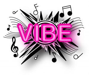 vibe, logo, scarborough, nightclub, live, music