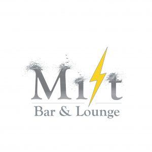 mist bar and lounge scarborough logo