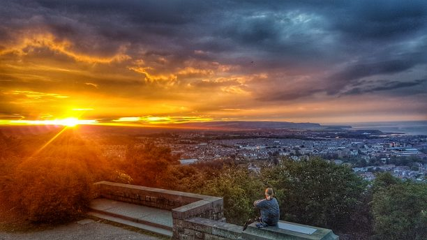 business terms, covid special offer olivers mount sunset in scarborough