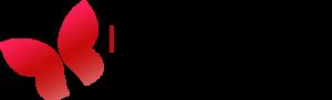 insight logo design