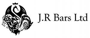JR Bars Ltd Logo